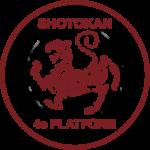 logo-4de-platform