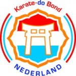 logo-kbn